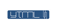 YTML Consulting Pty Ltd