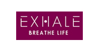 Exhale Fitness Studio