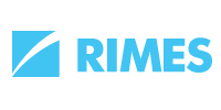 Rimes Technologies Limited