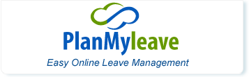 free-online-leave-management