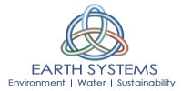 Earth Systems Australia