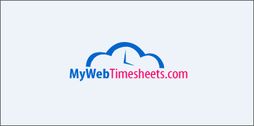 timesheet management system